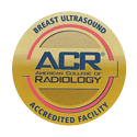 ACR Badge